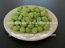 Wasabi spicy Coated Peanut