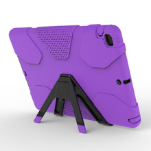 Hot Selling Products For Ipad 4 Shockproof Case,For Ipad 4 Cover Tablet,For Ipad Case
