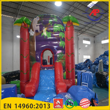 Party inflatable event inflatable bouncer For sale