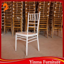 YINMA Hot Sale factory price hand shaped wood chair