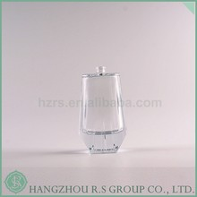 China Fábrica <span class=keywords><strong>de</strong></span> Botellas <span class=keywords><strong>de</strong></span> Perfume Decorativos