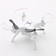 Hot TK106HW 360 Degree UAV Aircraft RC Quadcopter Fixed Heights Drone Mini-plane Wifi Camera 4 CH 2.4G Headless Helicopter Toys