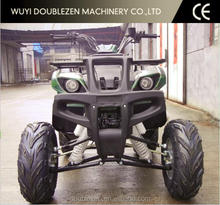 150CC GY6 Automatic Farm ATV