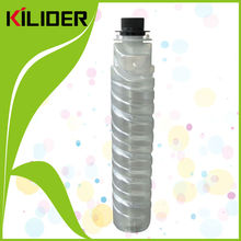 China wholesale ricoh 1230d toner cartridge for printer