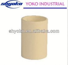 2014 China high quality CPVC pipe fittings Plastic Tubes industrial electric power saver