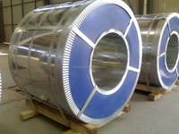 Prepaint galvanized steel coils in galvanised steel products