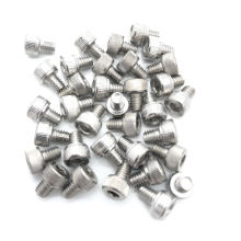 High quality factory <strong>120</strong> degree flat head screw Direct Price