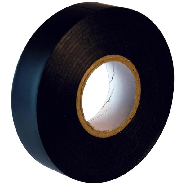 OSAKA PVC electrical tape for cable and wires harness wrapping
