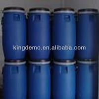 Fabric curtain velvet flame retardant KDM-C42