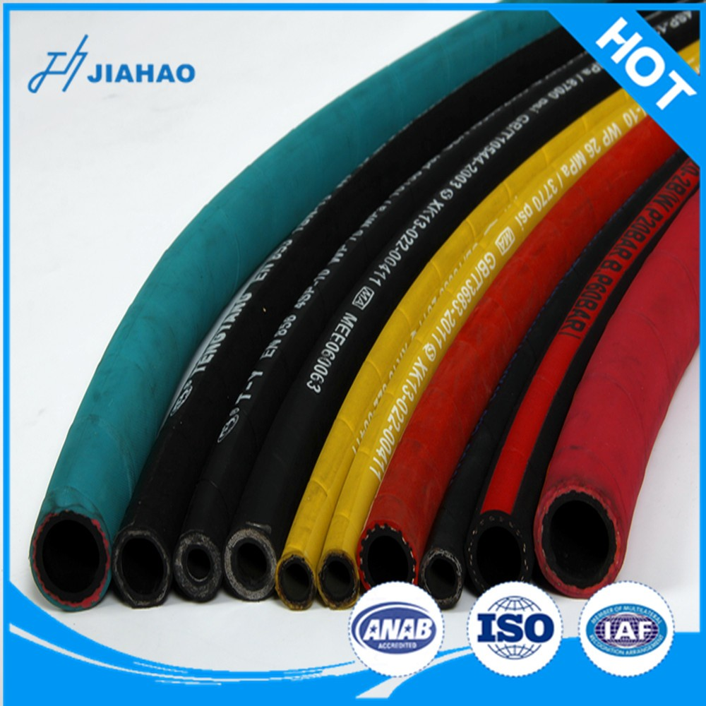Online for colored fuel <strong>hose</strong>/stainless braided fuel <strong>hose</strong>/fuel oil <strong>hose</strong>
