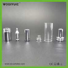 High quality 2013 top sales eagle electronic cigarettes