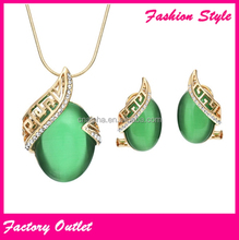 competitive price fashion jewelry hong kong