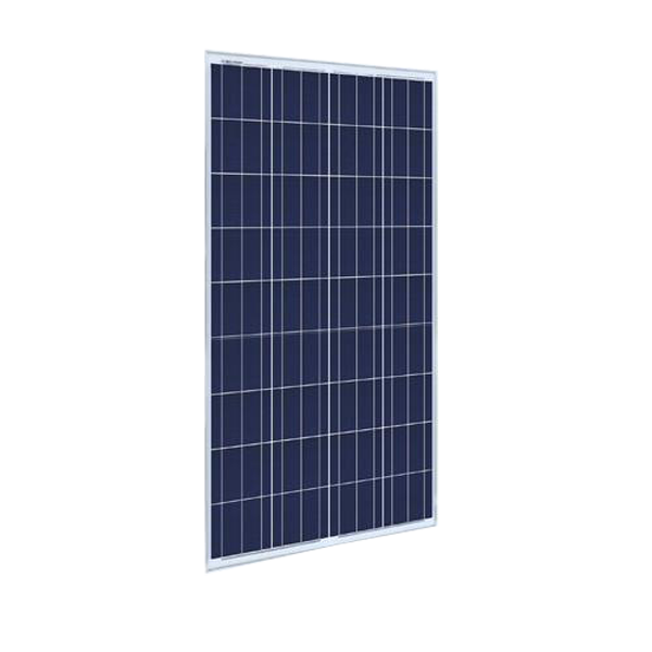 Pv solar panel 200W 250W 300W with Best quality and Cheapest price