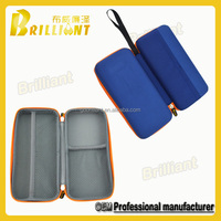 OEM packaging carry hard EVA barber tool case