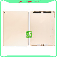 Replacement Battery Door Back Cover Housing for iPad Air 2