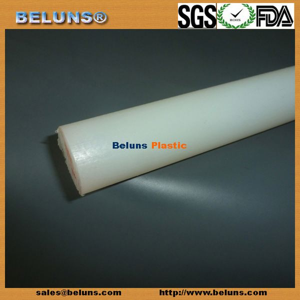 Made In China Hot sale!New Arrival! High Quality Flexible Plastic Rods For 3D Printer