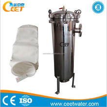 vegetable oil purifier,cooking oil recycling plant,edible oil filtration