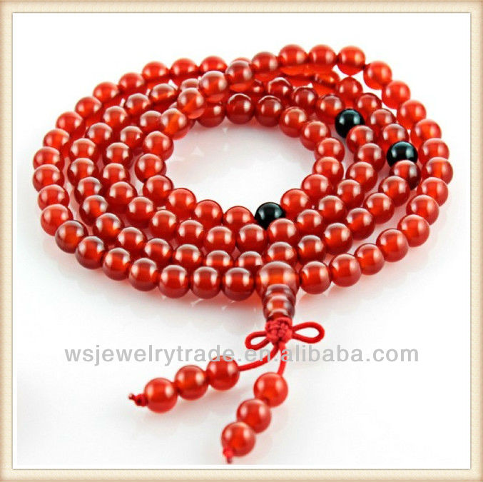 Hot Sell Tibetan Jewelry,Tibetan Bracelet,Tibetan Beads Wholesale