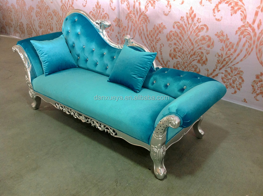 Furniture Love Sofa Chaise Lounge Sofa Buy