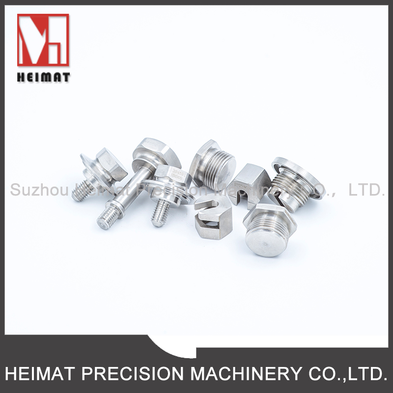 2017 most popular precision cnc machinery aluminum parts for sale