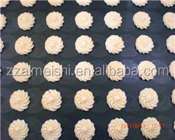 macaron machine price