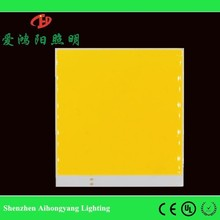 Made in china high power100W cob led manufacturer 100w cob led chip for cob led street light