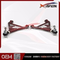 Top Sale Guaranteed Quality car control arm