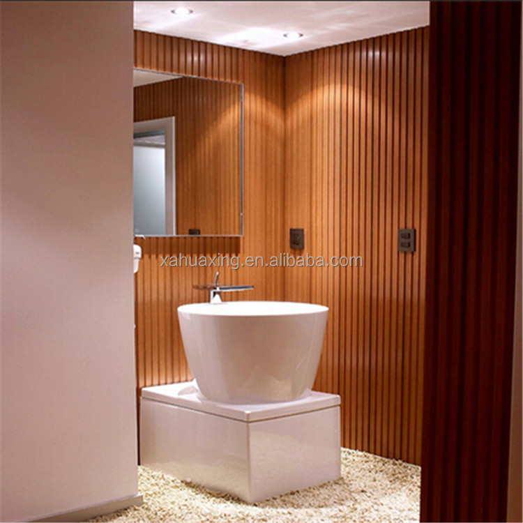 Shower Wall Panels For Sale - plastic shower wall panels, plastic ...