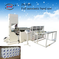 JN-FBS small toilet paper roll making machine
