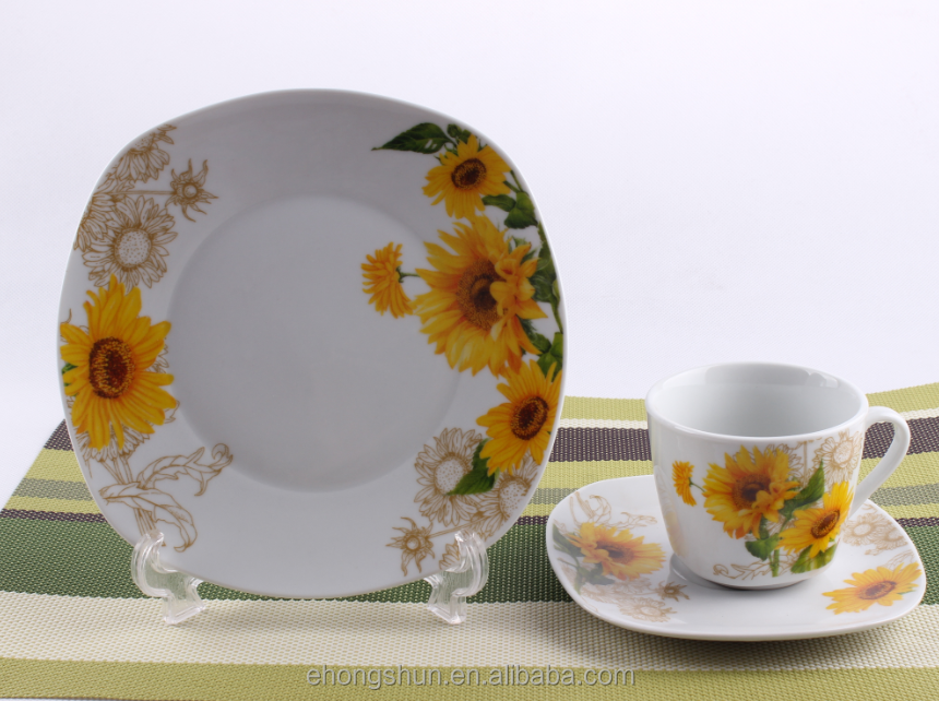 fine bone china used restaurant white dinnerware wholesale buy fine bone china dinnerware. Black Bedroom Furniture Sets. Home Design Ideas