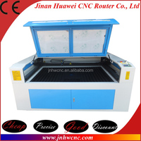 hobby laser wood cutting machine for wood board