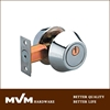 D102 High Quality Security Europe Commercial Deadbolt Lock