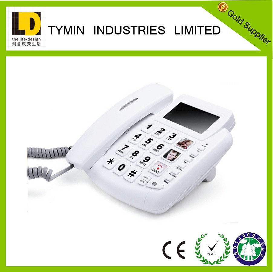 phone with large keys best telecommunication products gifts for old men