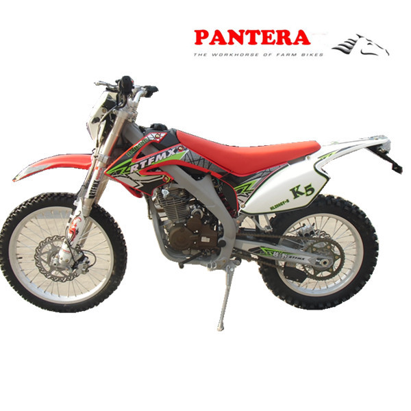 PT250-K5 Best Selling 2014 New Model Professional Manufacture Well Configuration Motorcycle Chongqing