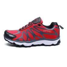 New Arrival Unisex Sneaker Outdoor Hiking Sports Shoes