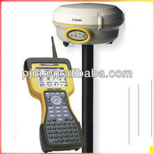 high precision gps rtk gnss,gnss gps trimble r4 receiver with rtk system wholesale
