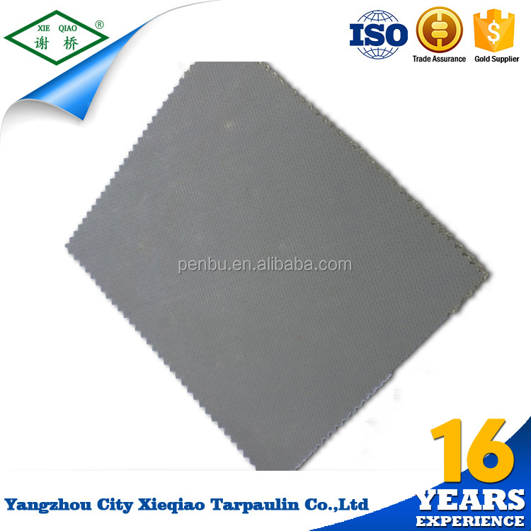 New arrival product Plastic virgin materials tarp waterproof nylon tarpaulin