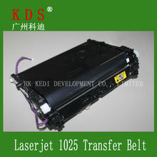 RM1-7274-000 transfer for hp laserjet CP1025 Transfer Belt Unit