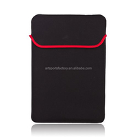 neoprene notebook laptop sleeve case bag cover fit for Ipad