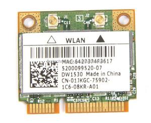 broadcom 4313 wireless lan (802.11 b/g/n) driver download