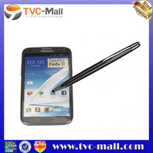 silicone stylus pen case for samsung galaxy s3 c pen
