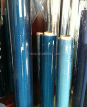 hot sale & high quality Super clear pvc for packing with CE certificate
