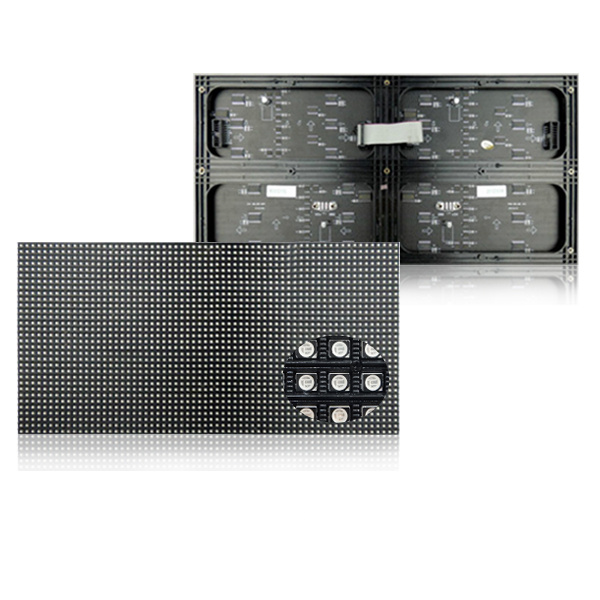 indoor P16 SMD led display module