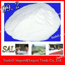 High Purity Sodium Carbonate/Soda Ash with Excellent Quality and Resonable Price