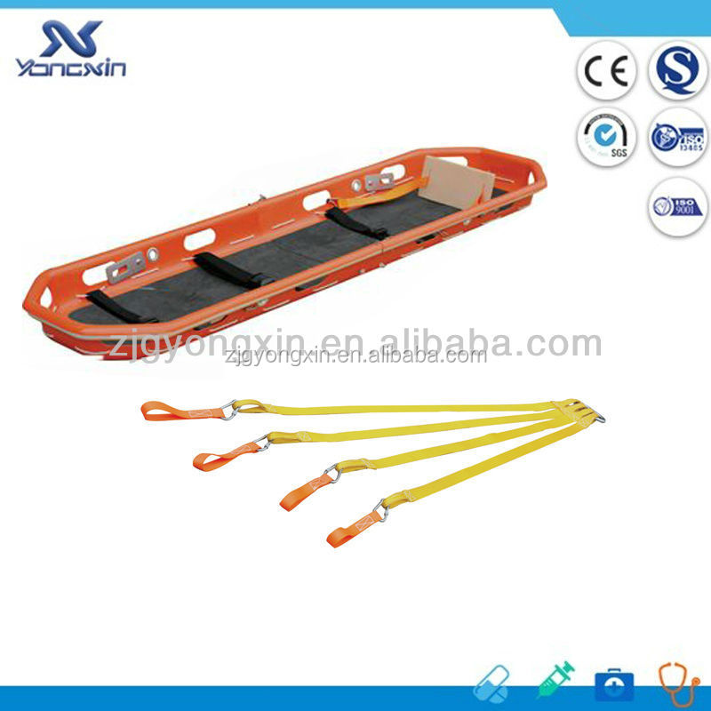 helicopter rescue basket stretcher
