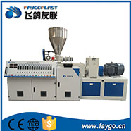 Disposable fiber flexo foam plastic dinner plate making machine