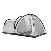 Leshade European Family Camping Tent