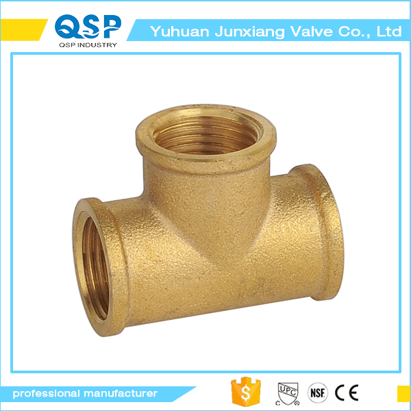 good quality water bellmouth pipe fitting