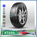 made in china new best passenger car tire 205/65R15C-6