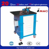 SMAC well function and well selling wiring machine
